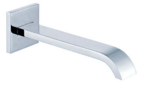 wall mount bathtub filler 1000 images about taps on pinterest
