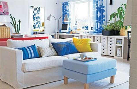 ikea decor ideas living room decor ikea home design ideas affordable