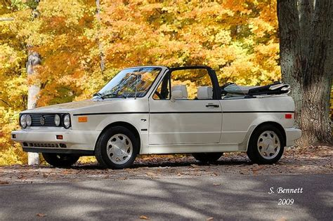 how to fix cars 1993 volkswagen cabriolet security system 7 best vw cabriolet repair images on volkswagen body parts and parts catalog