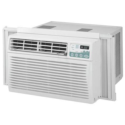 single room air conditioner kenmore 76081 7 800 btu single room air conditioner sears outlet