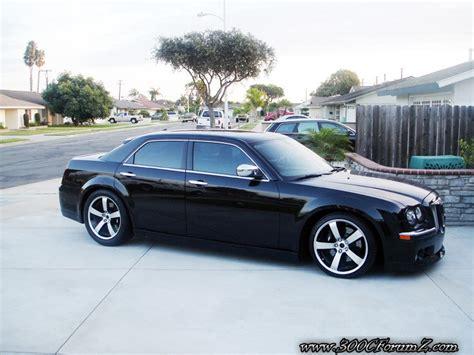 Chrysler 300 Srt8 Rims For Sale by Chrysler 300 Srt8 Rims For Sale Srt8 Here Soon Power