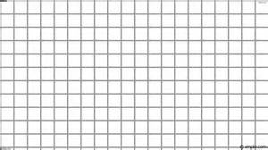 search results for images of grid paper calendar 2015