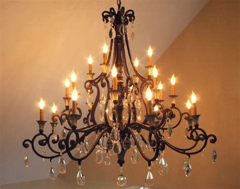 beautiful chandelier what are the dimensions and where