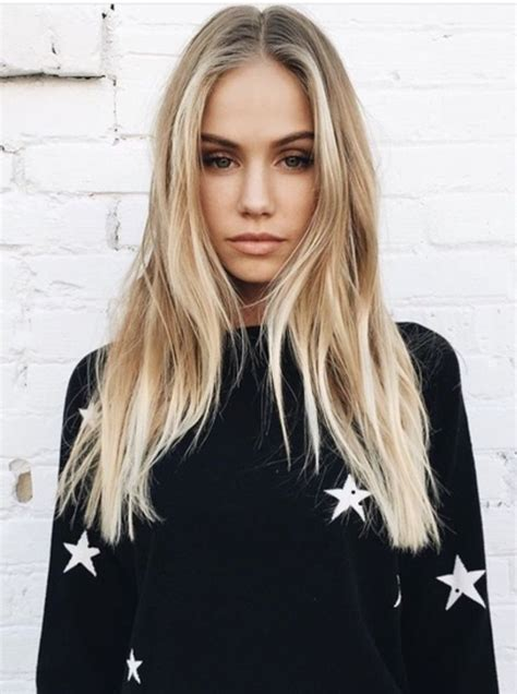 haircuts delray beach fl best 20 blonde haircuts ideas on pinterest light blonde