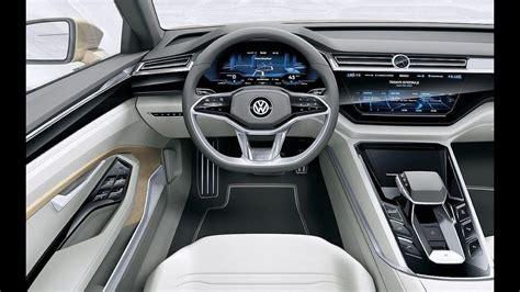 volkswagen touareg interior look this 2019 volkswagen touareg interior