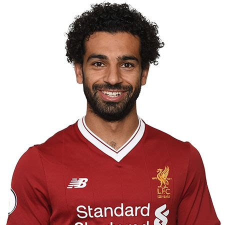 biography of muhammad salah mohamed salah wiki bio includes net worth salary clubs