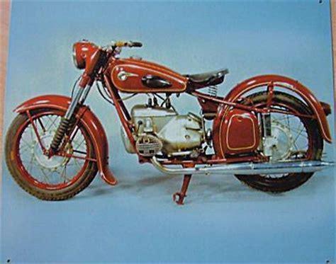 Motorrad Bk by Ifa Bk 350 Motorrad Oldtimer Buchhandel