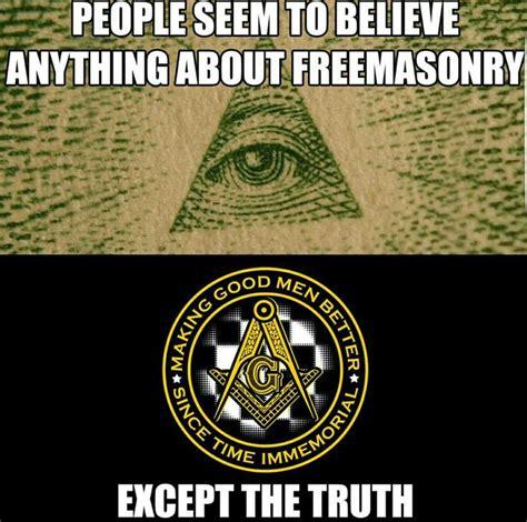 illuminati masonic symbols 513 best freemasonry freimaurerei images on