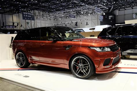 range rover modified red 100 custom 2016 land rover range rover convertible