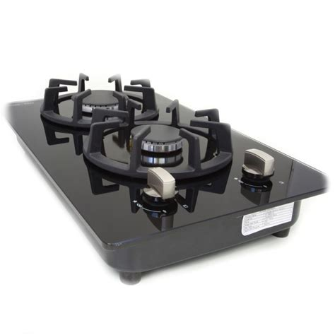 Kape Plat Nug 1 Set gas appliances 1 plate gas stove 2 plate gas stoves