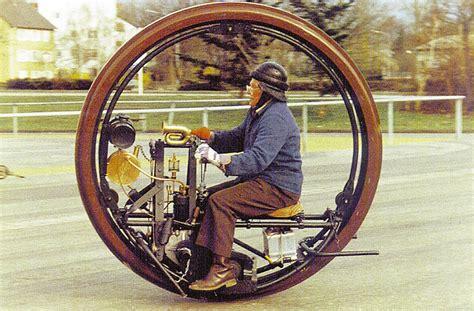 Sachs Einrad Motorrad einrad motorrad technik museum sinsheim