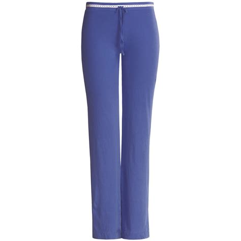 Cotton Pant 26 beautiful cotton slacks womens playzoa