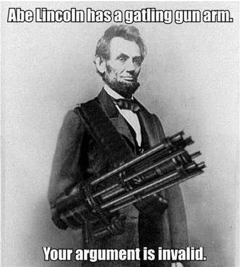 Abe Lincoln Meme - here s a few abe lincoln memes for your viewing pleasure