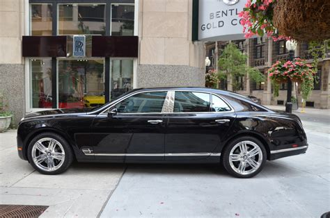 security system 2012 bentley mulsanne windshield wipe control service manual 2012 bentley mulsanne how to replace door handel change ignition on a 2012