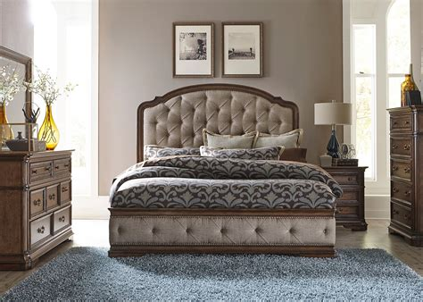 bedroom functional raymour  flanigan bed frames