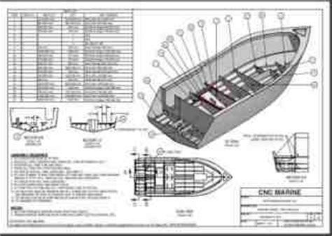 displacement fishing boat plans displacement fishing boat plans build a boat with wooden