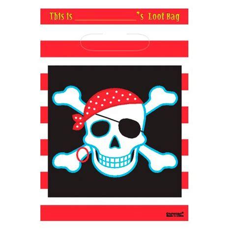 imagenes de calaveras de jake el pirata compra bolsas piratas calavera con parche 8 y rec 237 belo