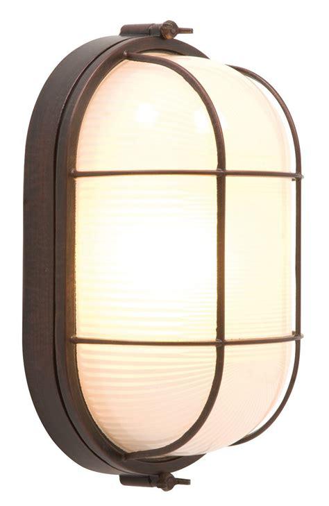 outside light with lights outside vema external wall bulkhead light