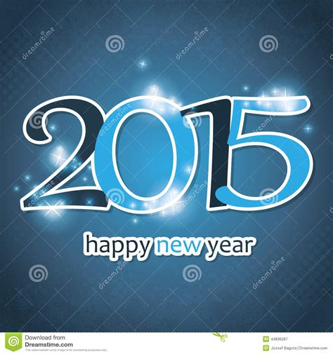 best new year card 2015 28 images fashion mag animated