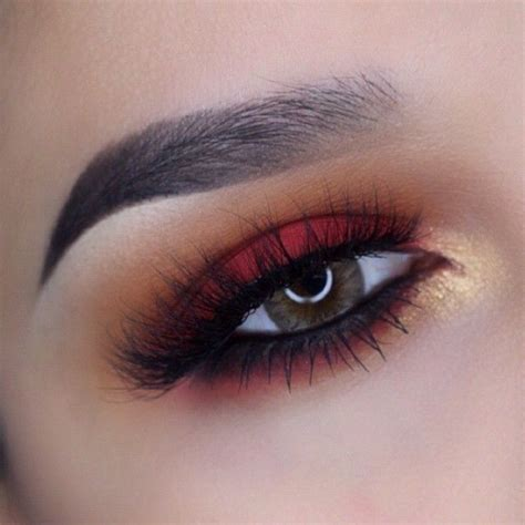Eyeshadow Jbs 25 best ideas about eye makeup on