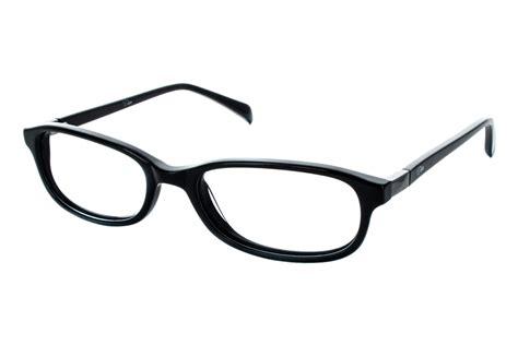 dea extended size basia prescription eyeglasses