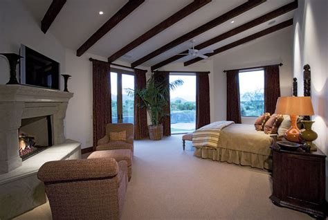 master bedroom retreat ideas master bedroom retreat decorating ideas home design ideas