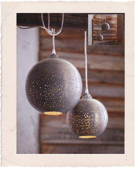 Boho Light Fixtures by Bohemian Modern Light Fixtures Lights