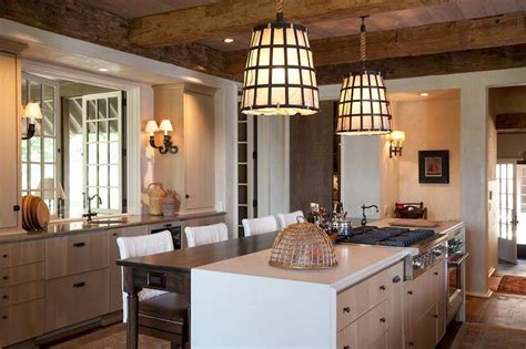 rustic farmhouse kitchen ideas rustic farmhouse kitchen traditional kitchen kate