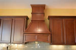 How To Install Lower Kitchen Cabinets cherry snow s wood shop