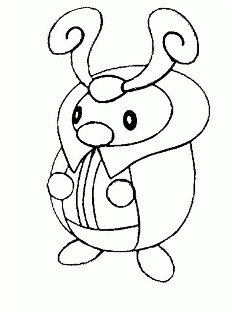 pokemon coloring pages axew umbreon pokemon coloring pages pokemon coloring pages