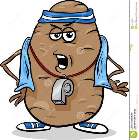 couch potato cartoon microsoft animated couch potato clipart clipart suggest