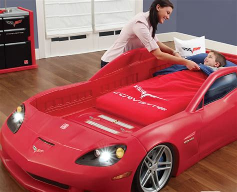 Corvette Comforter by Shipping Surcharge 175 00