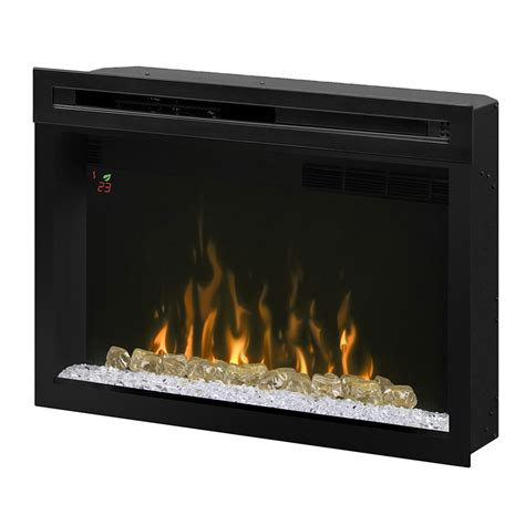 Dimplex Electric Fireplace Parts by Dimplex Multi Xd Pf3033hg Vaglio The Fireplace Centre