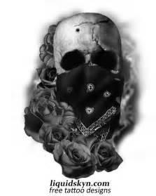 174 best tattoo designs images on pinterest