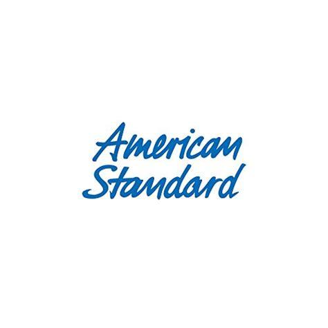 American Standard American Standard 6830000