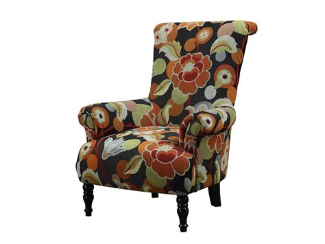 multi colored armchair luxury multi colored accent chairs in coaches remodel