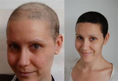 growing back afro american hair after chemo does hair dye cause cancer bladder cancer and safe hair