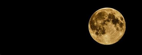 full moon and mood swings best 25 hot flashes ideas on pinterest hot flash