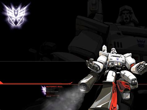 wallpaper anime transformers transformers wallpaper 6052 from coolwallpaper com