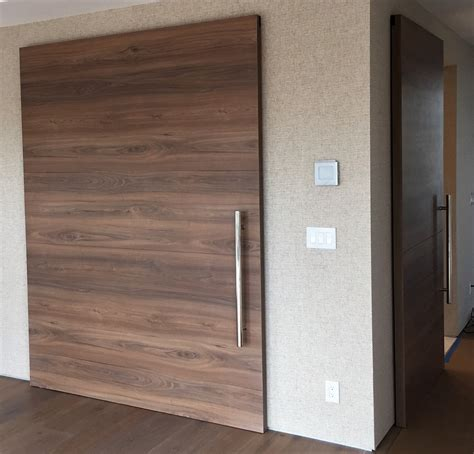 Barn Doors And More Barn Doors And More Dogberry Collections Drawbridge Sliding Barn Door Ald Reclaimed