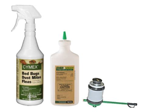 bed bug kits one to two rooms natural bed bug kit
