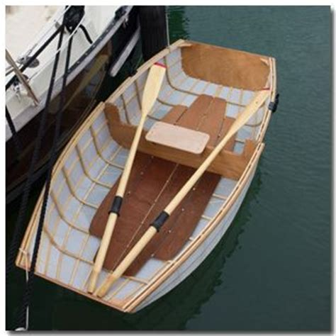 polypropylene weighing boat the stasha is the world s lightest nesting dinghy weighing