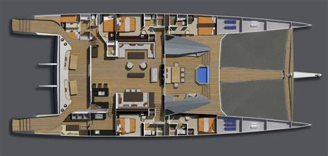 interior design layout sle interior boat design plans gilang ayuninda