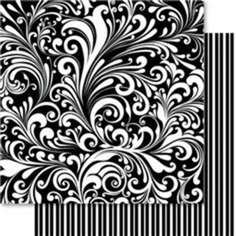 black patterned cardstock 1000 images about cardstock on pinterest paper packs
