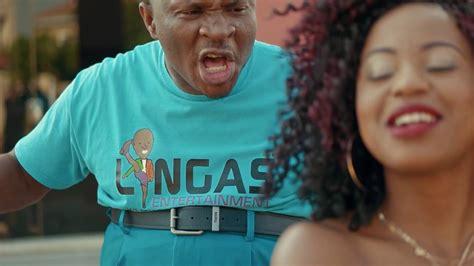 dr malinga feat heavy k thandaza youtube dr malinga ft josta sengizwile official music video