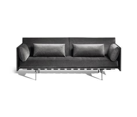 poltrona frau prices clayton sofas from poltrona frau architonic