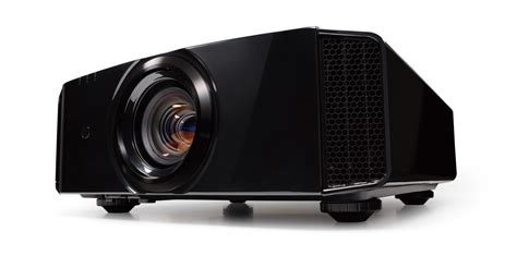 Proyektor Jvc jvc rolls out a new line of home theater projectors