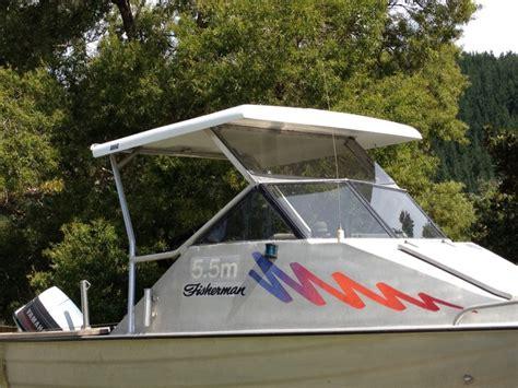 boat t top australia fibreglass hardtops for boats