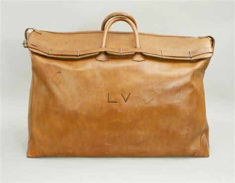 Bag Givenchy 4021 Semprem 3534 best leather totes images on leather