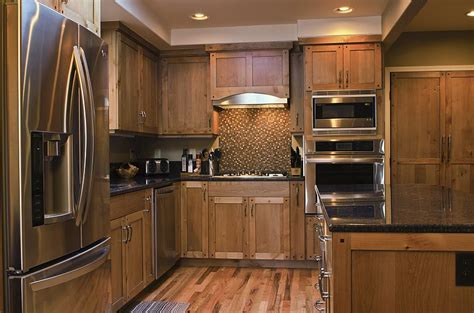 alder kitchen cabinets cabinetry custom furniture and cabinetry in boise idaho